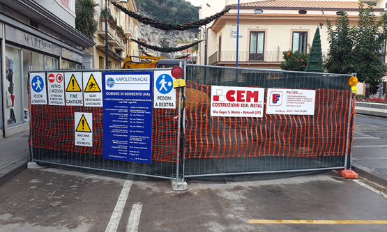 impianti-gas-sorrento-1