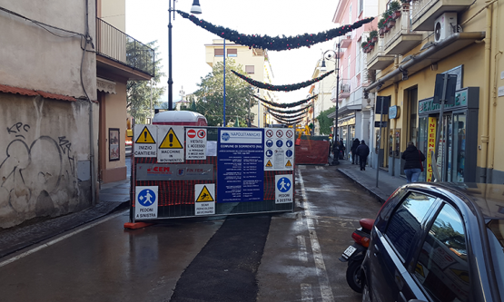 impianti-gas-sorrento