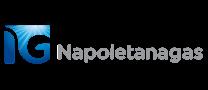 Napoletanagas