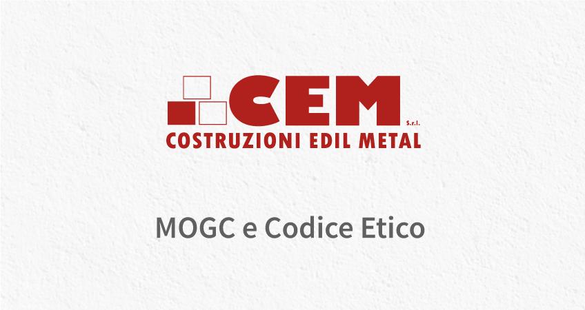 cem-mogc-codice-etico