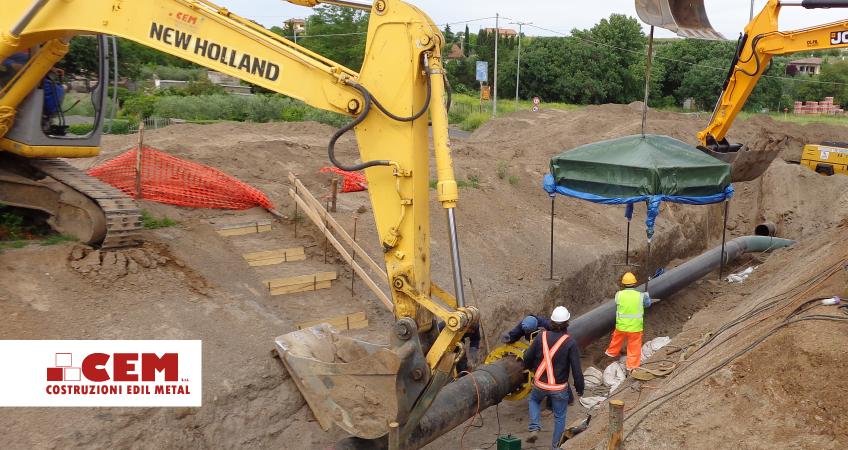 costruzione-manutenzione-metanodotti-acquedotti-fognature-cem